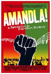 Amandla_2