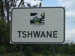 Tshwane_1