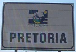 Pretoria_1