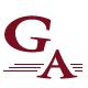 Ga_logo_1