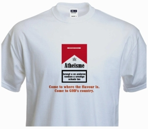 Anti_atheisme_shirt
