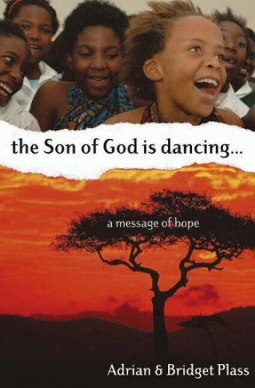 the-son-of-god-is-dancing