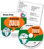 Zulucd