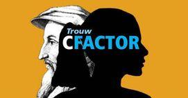 C_Factor