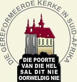 gksa-logo
