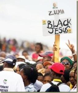 Zuma_black_jesus_pic_alet_pretori_2