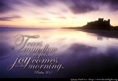 psalm30_5