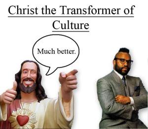 Christthetransformerofculture