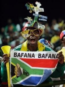 Bafana_bafana