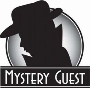 Binnenkort-mysteryguest