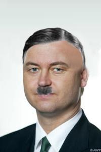 Wilders-retro
