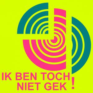 Ik-ben-toch-niet-gek-neon-shirt_design