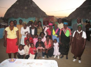 Unduna-and-family2-1024x768