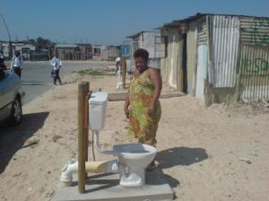 Open-air-toilets-2
