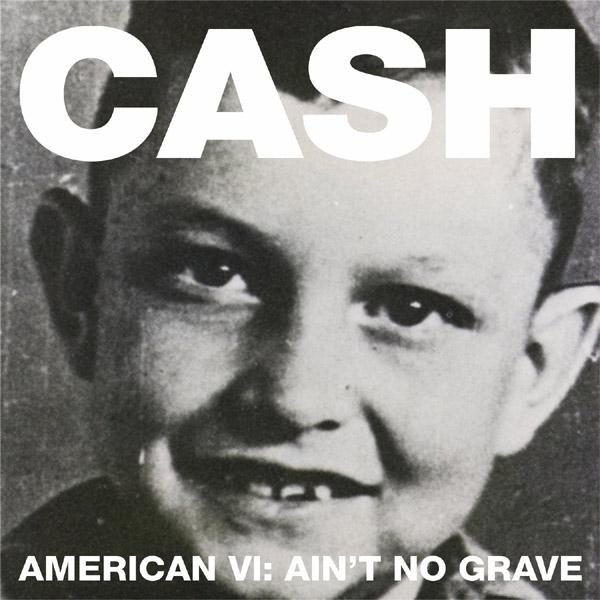 AINT NO GRAVE CHORDS by Johnny Cash  UltimateGuitarCom