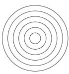 concentrische_cirkel