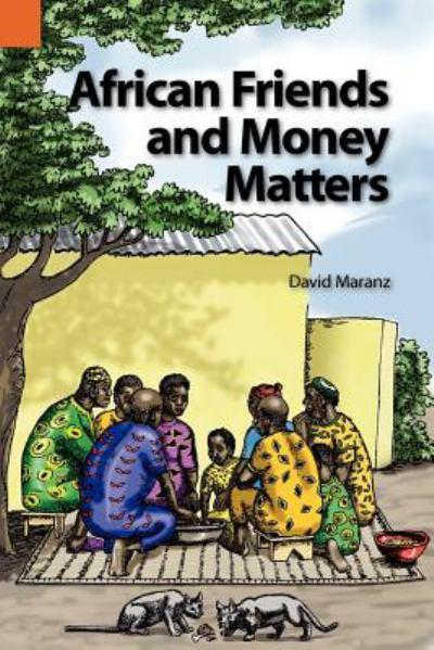 african-friends-and-money-matters