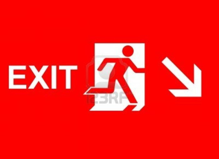 10608570-emergency-exit-sign