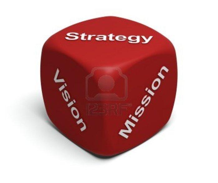 9278377-red-dobbelstenen-met-woorden-visie-missie-strategie-op-gezichten