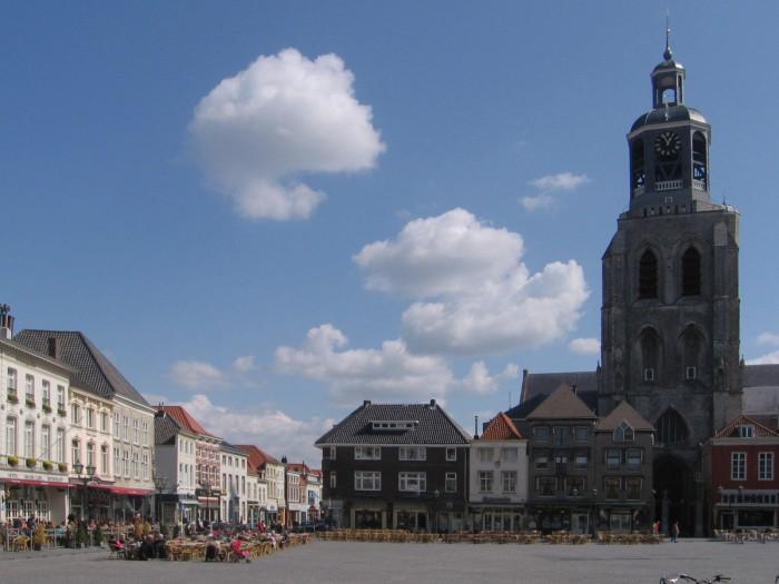 Bergen_op_zoom_007
