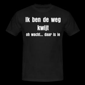 de-weg-kwijt-mannen-shirt-4