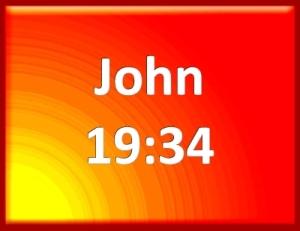 John_19-34