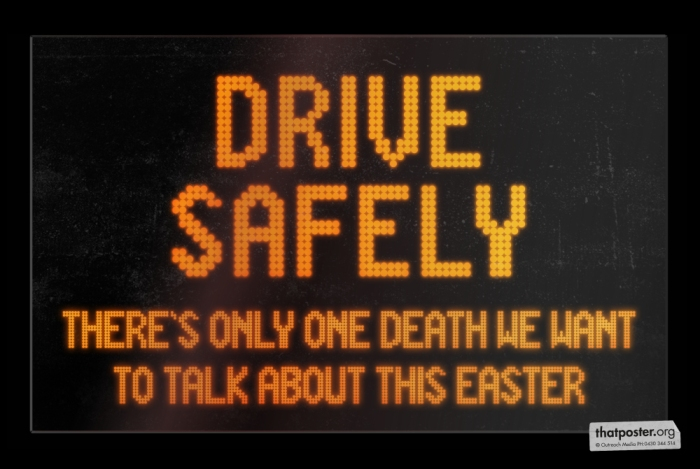 OP_MARCH_2013_large_DRIVE_SAFELY_2
