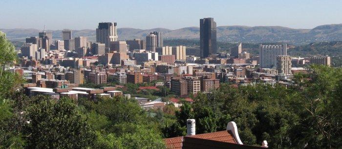Pretoria_CBD1