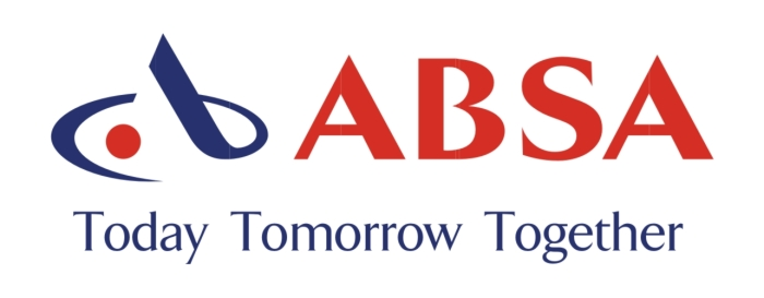 absa-bank-logo