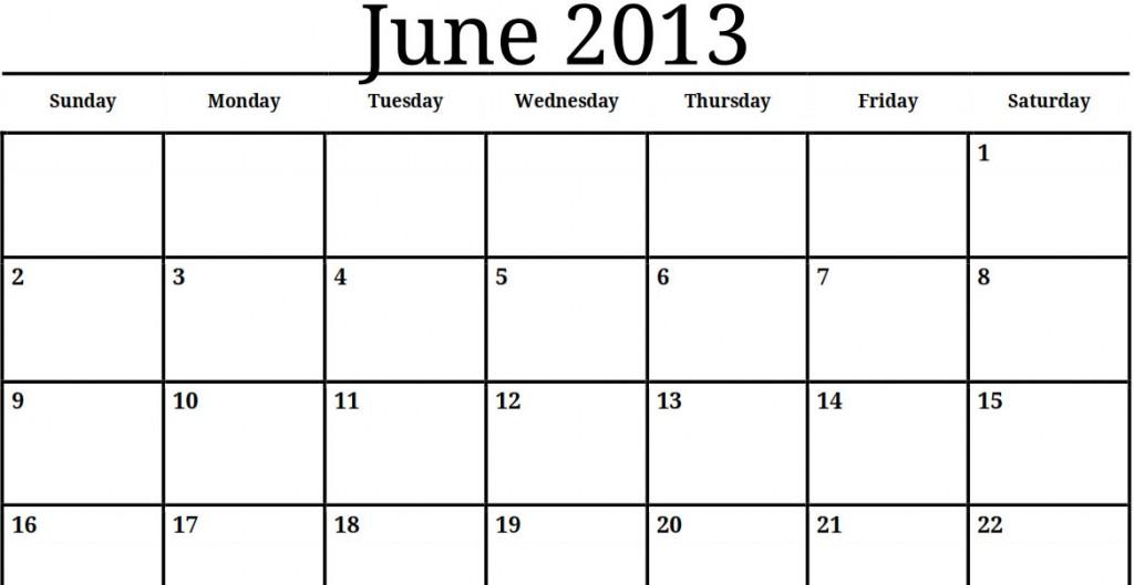 "Results for ""Julian Date 2013 Calendar/page/2"" – Calendar 2015 ..."