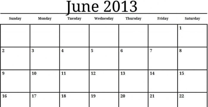 Printable-Blank-PDF-June-2013-Calendar-1024x529
