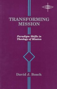 bosch-transforming-missions