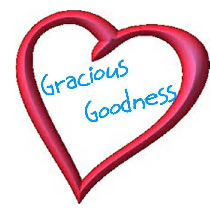 GraciousGoodness001a