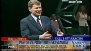 pastor_vs_prostitute_sex_scandal